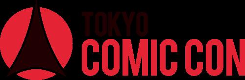 東京コミコン2019